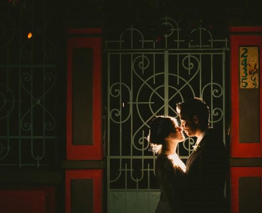 Filmagem de Casamento Hotel Tabatinga - Vanessa e Felipe - Fabio da Gama Filmes - Cinegrafista de Casamento