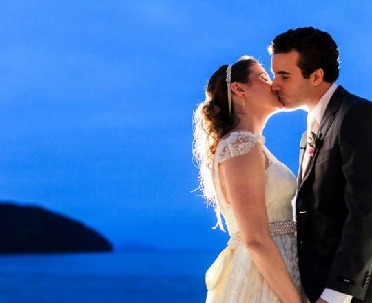 Filmagem de Casamento Hotel Tabatinga - Julia e Rodrigo - Fabio da Gama Filmes - Cinegrafista de Casamento