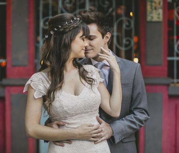 filmagem de casamento sp