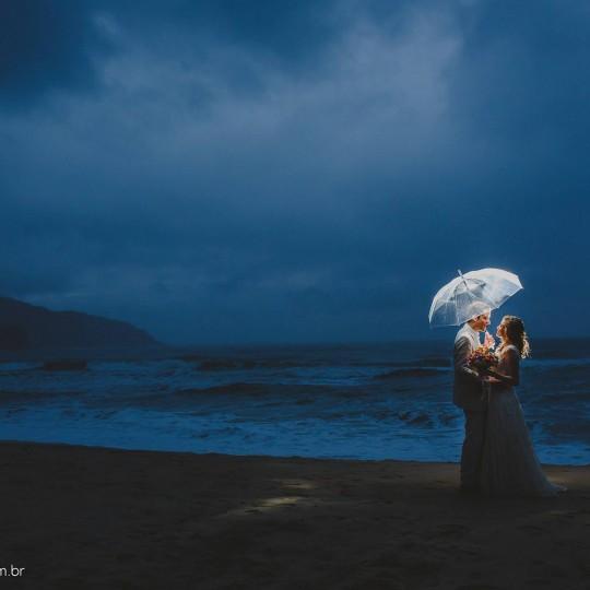 Filmagem de casamento na praia casamento maresias filmagem de de casamento coconut's